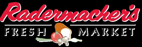 Radermacher Fresh Market